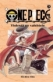 One piece. Vol. 3, Don't get fooled again /