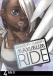 Maximum Ride-4